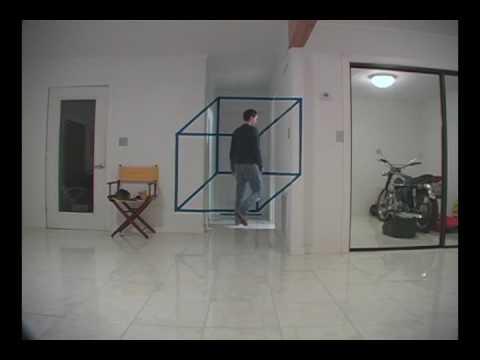Domowa iluzja