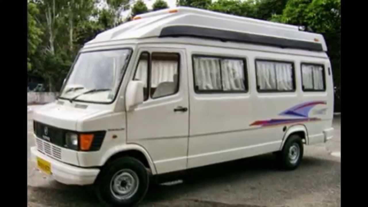 Sri Sai Tours And Travels Coimbatore