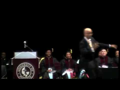Best Motivational Speech Ever - Keynote Speaker