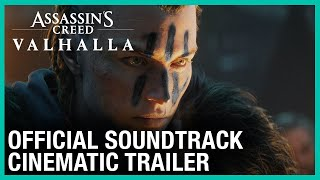 Official Soundtrack Cinematic Trailer preview image