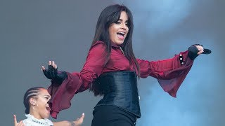 Camila Cabello | Know No Better (ACL Festival)