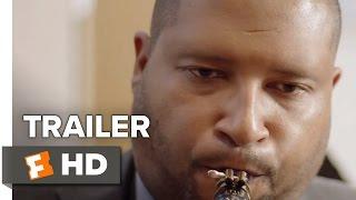 Midsummer in Newtown Official Trailer 1 (2017) - Documentary