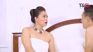 Trai Bao và Quý Bà - Tập 3 | Phim Tình Cảm Việt Nam Hay 2018