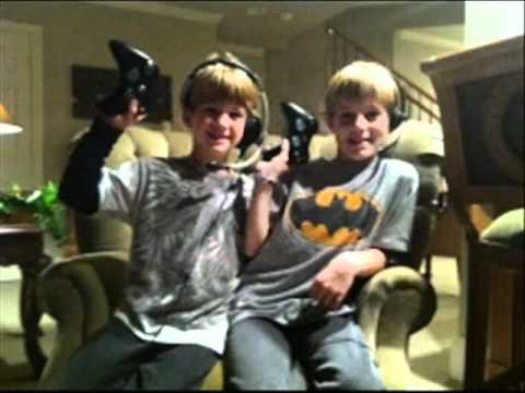 MattyBRaps And His Family - YouTube