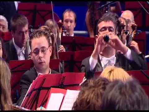 Vasa SOCIEDAD MUSICAL LA ARTÍSTICA MANISENSE