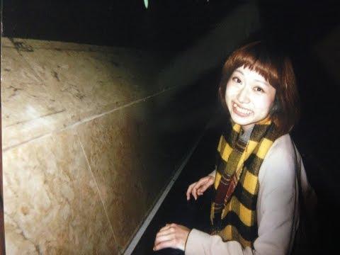 山田エリザベス良子『MUSE』MV