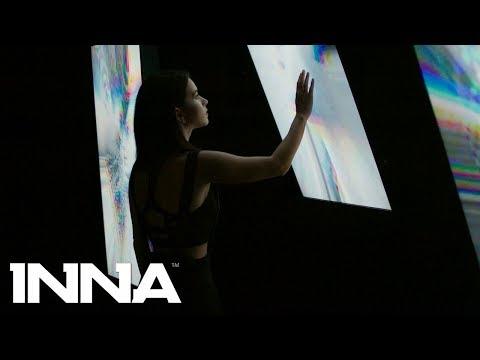INNA feat. The Motans - Pentru Ca   Official Music Video