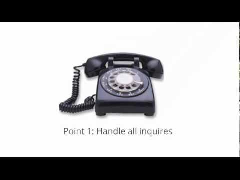 Calgary Condo Management - What Does A Condo Management Company Do