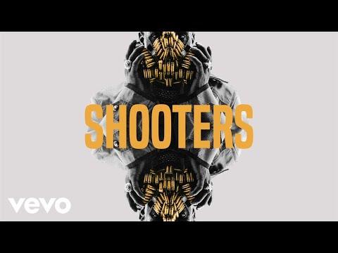 Tory Lanez - Shooters (Audio)