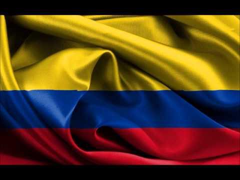ALEJATE DE MI - SCOMBRO FIESTA COLOMBIANA 24
