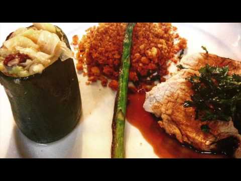 Malaca Instituto - Clases de cocina