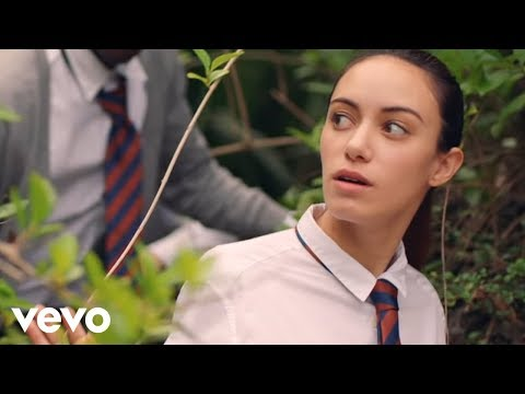 Sigala x Digital Farm Animals - Only One (Official Video)