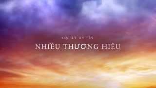 Hieuorion Sài Gòn
