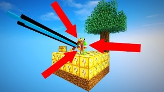 THE WORST MINECRAFT PLAYERS EVER! (Episode 1)