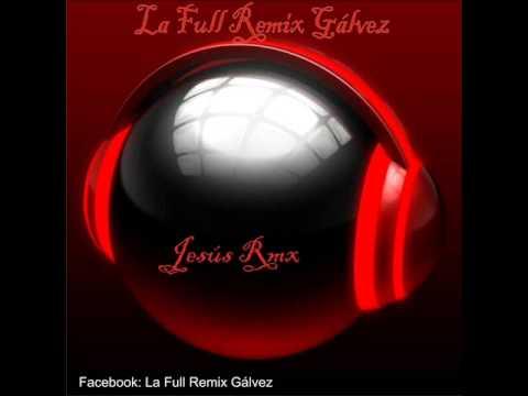 La Full Remix - Gilda - No Me Arrepiento