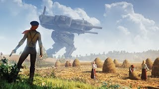 Top 12 Awesome Upcoming Games of 2019 (PS4, Xbox One, PC & Nintendo Switch)