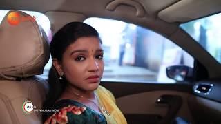 Sembarathi - Indian Tamil Story - Episode 169 - Zee Tamil TV Serial - Best Scene