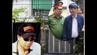 Vụ ĐB nghin tỷ của Phan Sào Nam: Xuất hiện thêm nhiều yếu tố không ai ngờ!