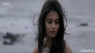 Tu Hi Hai Aashiqui Full Song Dishkiyaoon