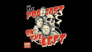Episode 313: Rasputin Part IV - The Fall of Rasputin