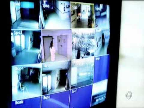 ICN TECHNOLOGIES   ANTENA 3   NOTICIAS 1 - 18-01-2012