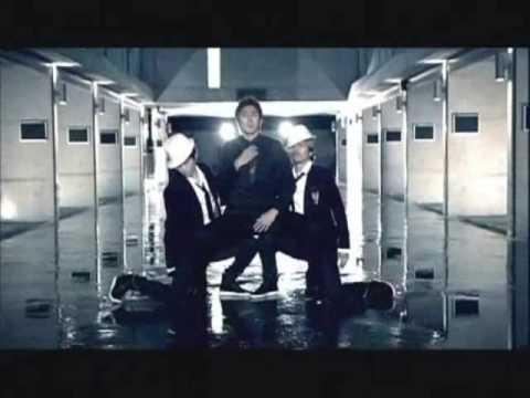 Heartquake MV (SJ KRY+Micky&U-know) version 2