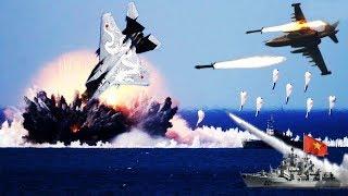 Lời tiên tri sấm động về Biển Đông khiến Trung Quốc giật mình khiếp sợ
