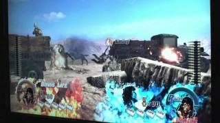 Game | Rambo 32 Video Arcad | Rambo 32 Video Arcad