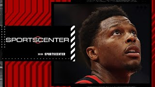 Woj breaks down the Kyle Lowry and CP3 deals from Day 1 of NBA free agency   SportsCenter