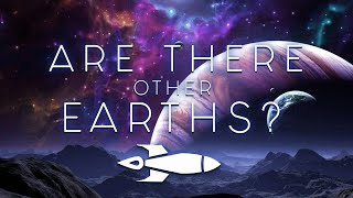 Are There Other Earths: The Odds of Life Around Nearby Stars