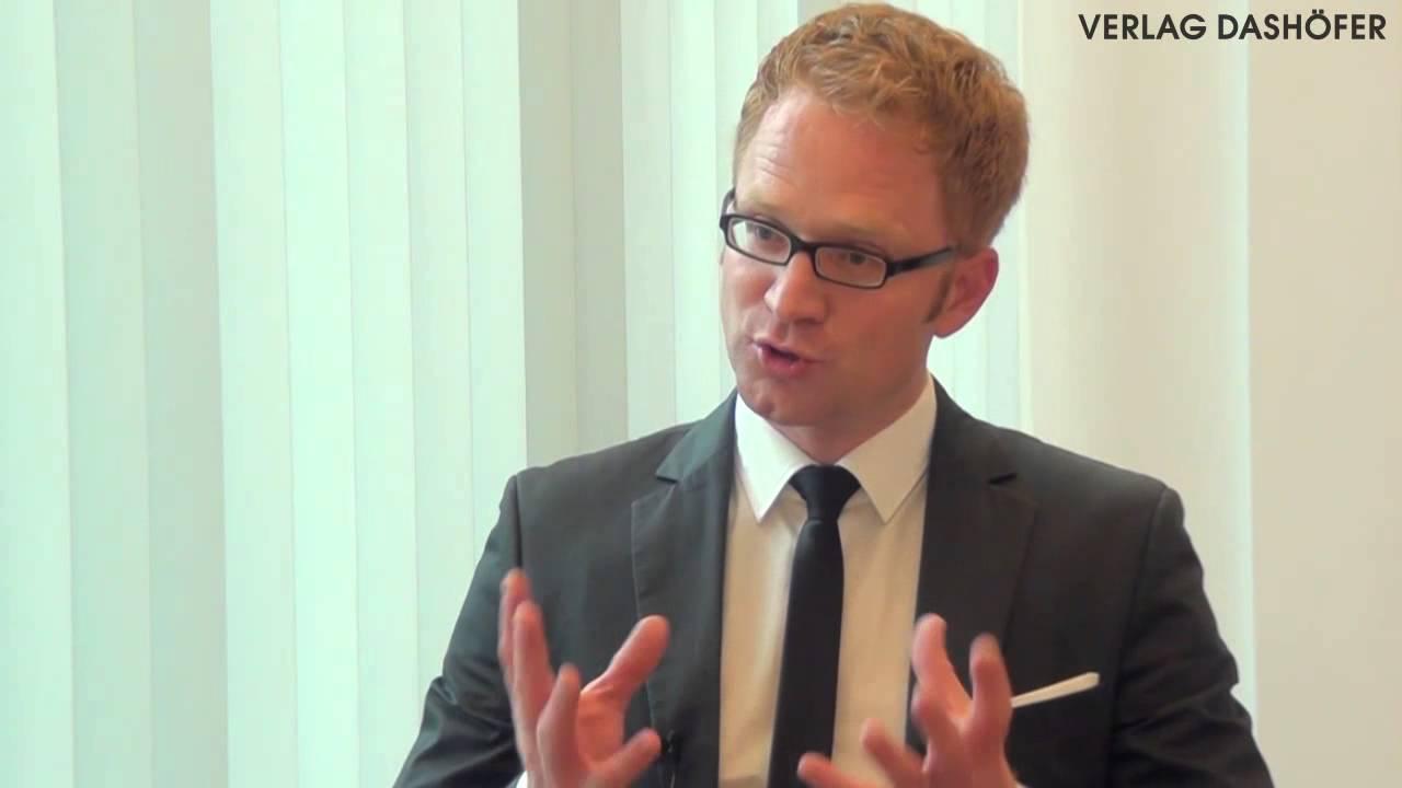 Video zum Seminar Umgang mit schwierigen Mitarbeitern - Erfolgreich führen