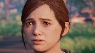 Saddest Moments in Video Games [4K]