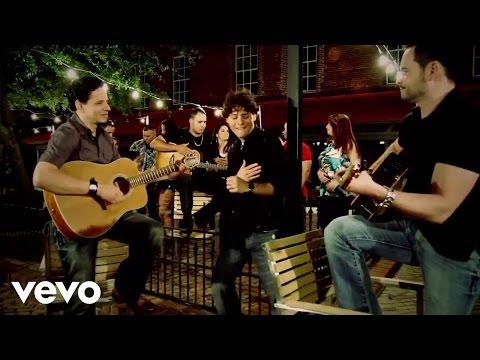 Kike Barrios - Como Te Quiero