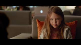 """Office Christmas Party 