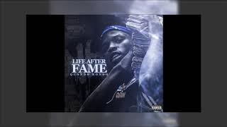 Quando Rondo - Real Shit (Life After Fame)