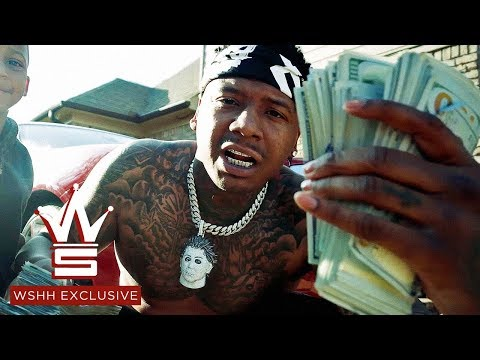 Moneybagg Yo & Beo Lil Kenny
