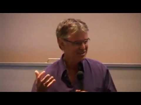 John Hattie: Visible Learning Pt1. Disasters and below average ...