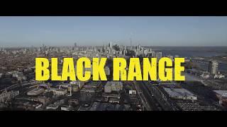 Black Range – Param Mangat – Elly Mangat