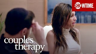 Couples Therapy Season 2 (2021) Official Trailer | SHOWTIME Documentary Series