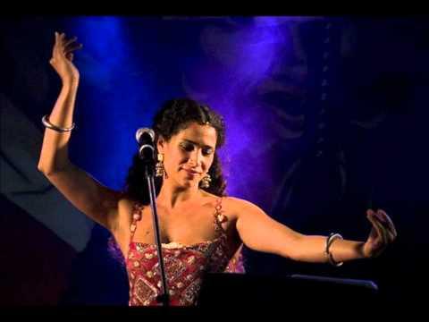 Ghalia ben 3ali - Romeo wa Leila - غالية بن علي - روميو وليلى