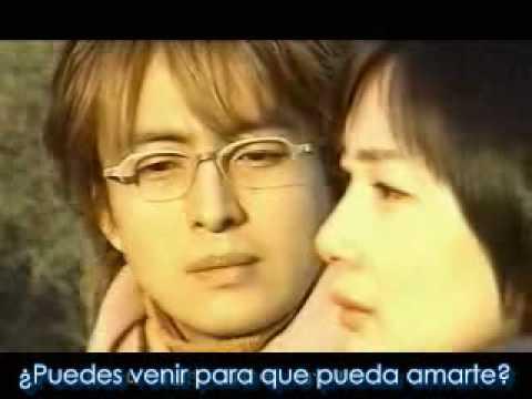 Sonata de Invierno  Solo tú - Sub Español