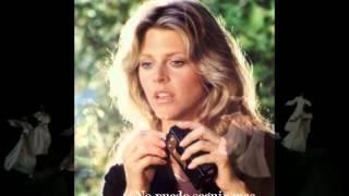 WITHOUT YOU ( Nilsson ) 1972.wmv Subtitulos en Español