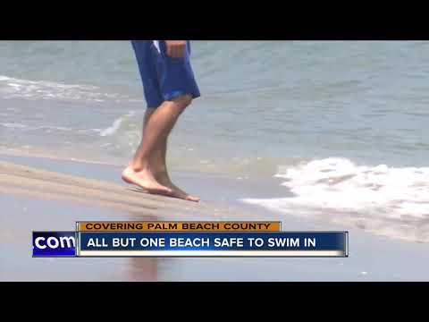 WPTV Latest Headlines | September 11, 3pm