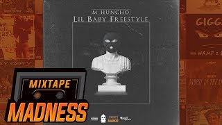 m-huncho-lil-baby-freestyle-mixtapemadness.jpg