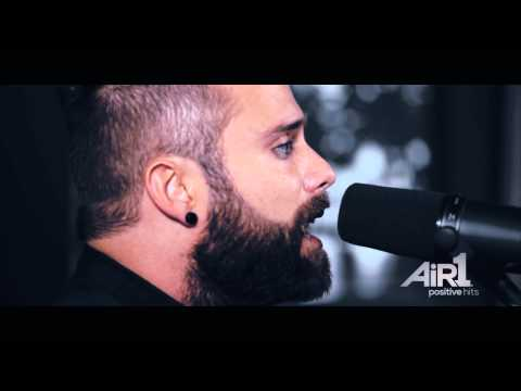 'Sick Of It' (Live) | Skillet