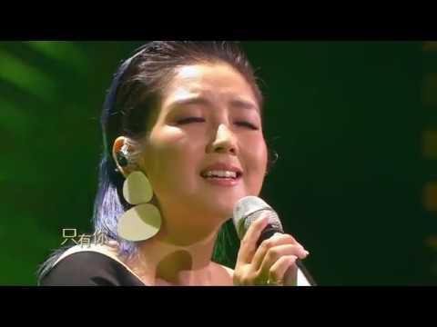金曲捞 EP10 歌王昔日歌唱比赛被黄国伦打败 曹轩宾再度回归唤醒遗珠 170616