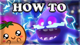How to Use & Counter Electro Spirit | Tech & Strategies🍊