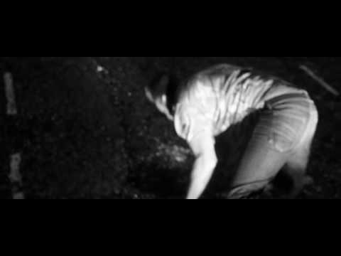 Moats - Toothache feat. Asya Fairchild