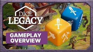 Gameplay Overview preview image