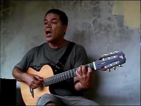 Baixar Cálice - Chico Buarque - (COVER)